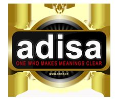 Adisa La Pierre